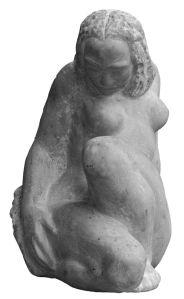 golo-tyalo-2
